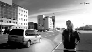 Ellipse - Отпускаю (moozoomTV)