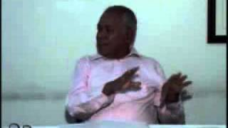 superiiority of saiva dharma  2 of 2.flv Mp3