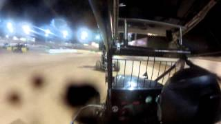 Speedway Titan Garages And Carports Q22 Lightning Sprint