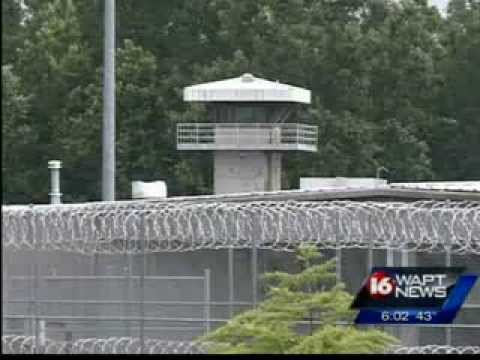 SCOTT SIMMONS 16 WAPT ON MDOC BAN ON CONJUGAL VISITS FOR INMATES