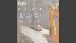 Harp Concerto: I. Pesante