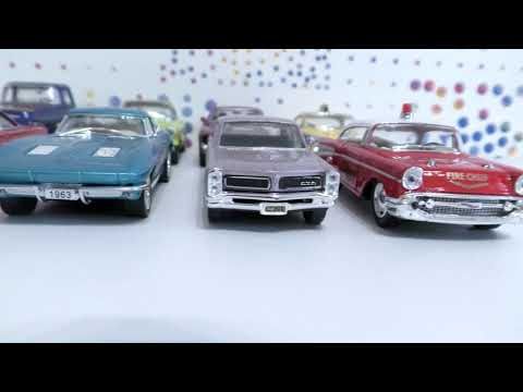 old-toy-car-models-review