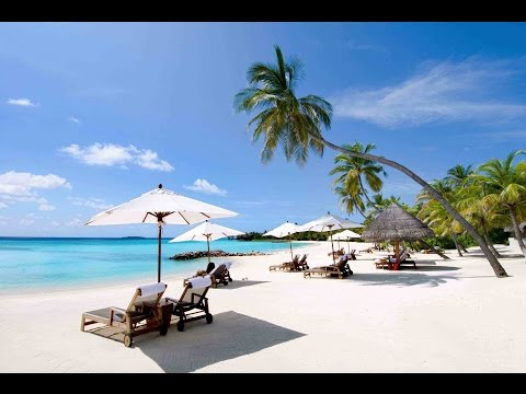 [Vivutravel] Nha Trang Beach, Vietnam travel