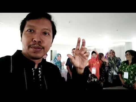 Testimoni Peer Teaching Banjarmasin Gel 1.