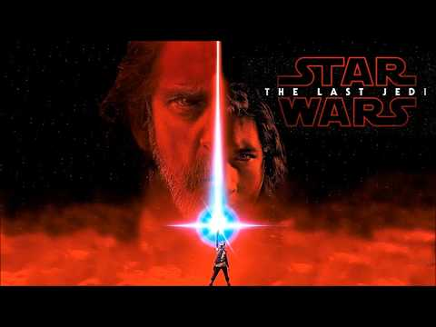 Soundtrack Star Wars VIII : The Last Jedi (Best Of Theme Song) - Musique Les Derniers Jedi