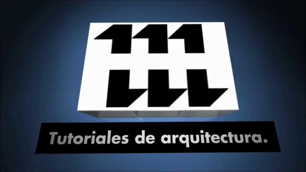 Qu es arquitectura doovi for Que es arquitectura definicion