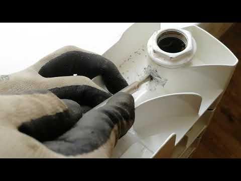 Рифар бэйс биметалический радиатор который категорически нельзя ставить на центральное отопление.