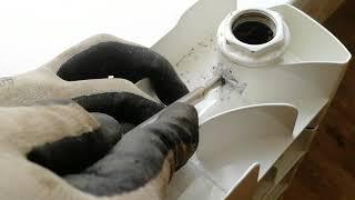 рифар бэйс биметалический радиатор который категорически нельзя ставить на центральное отопление