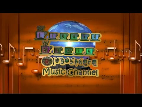 music channel  uncommercial