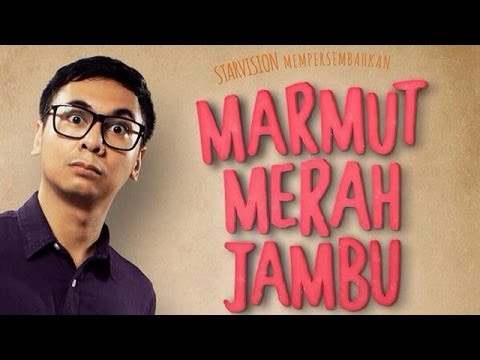 The NelWans - Marmut Merah Jambu Lyric