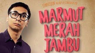 The NelWans - Marmut Merah Jambu Lyric