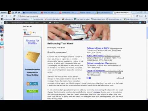 mortgage-tables---cheap-mortgages---compare-mortgage