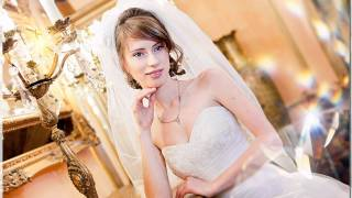 свадьба василий+ольга