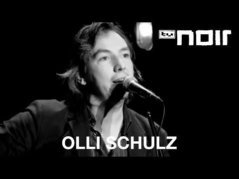 Olli Schulz - Don't Stop Believing (Journey Cover) (live bei TV Noir)