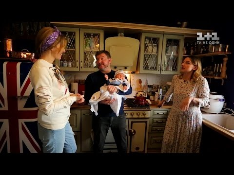 Тест на беременность 2 сезон 1, 2 серия смотреть онлайн