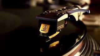 Michael Jackson - Baby Be Mine - Vinyl