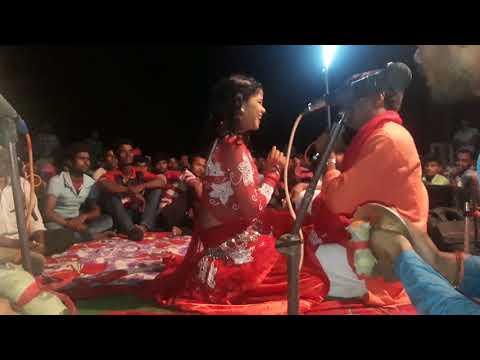 Sudarshan Yadav Jabardasth Muqabla