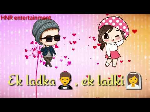 #HNR_entertainment #whatsapp_status Poster Lagwa Do Bazar Mai | Latest Whatsapp Status Luka Chuppi