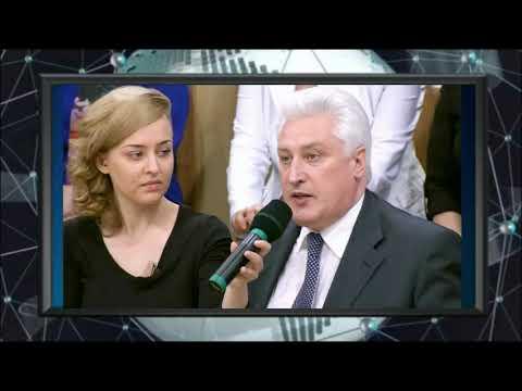Игры Парижа – силой сохранить армянских сепаратистов в Карабахе : Коротченко