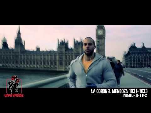UrphyFoods  Mehmet Edip * Video Motivacional Prod. Urphyfoods 5