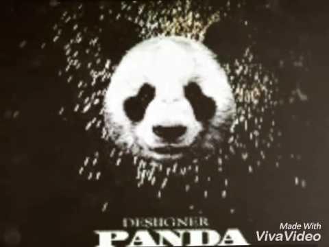 Khalil-Panda
