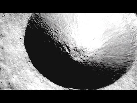 Lunar Lore : Complete Series One - FULL MOVIE 1080p