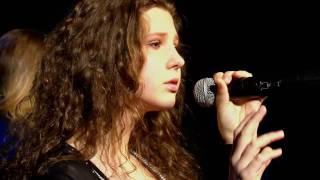 "группа ""Свет Теней"" - ""Слезы"" (Tallinn, live, 2010)"