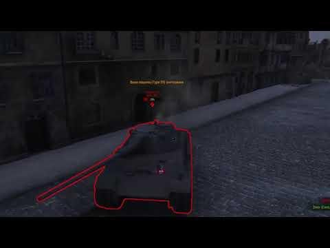 Что делать если ВЫКЛЮЧАЕТСЯ КОМПЬЮТЕР во время игры Online Video Cutter Com