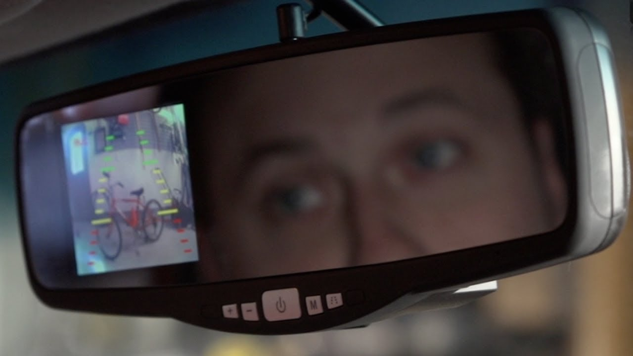 diagram chevy rear view mirror camera file gl56800