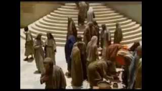 neer intri vaalvethu tamil christian song j.c.israel