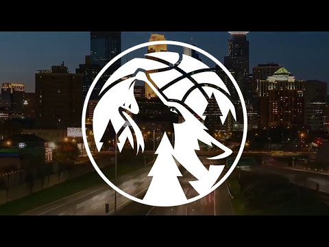 Minnesota Timberwolves (2016-17) Highlights