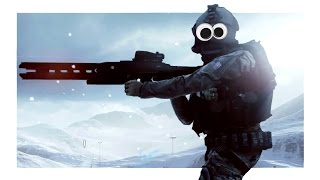 battlefield 4 funny moments bf4 shenanigans final stand dlc multiplayer gameplay