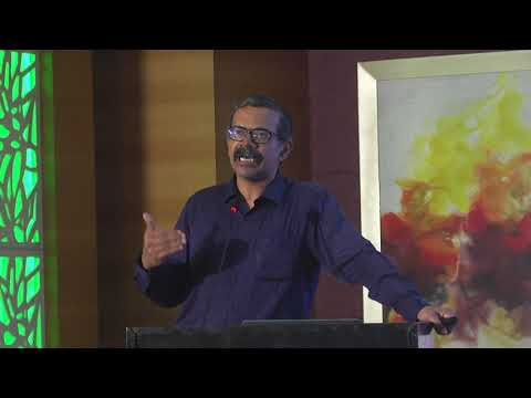 Role Of Neonatologist In Antenatal Counseling: DR. Rahul Yadav, Chennai