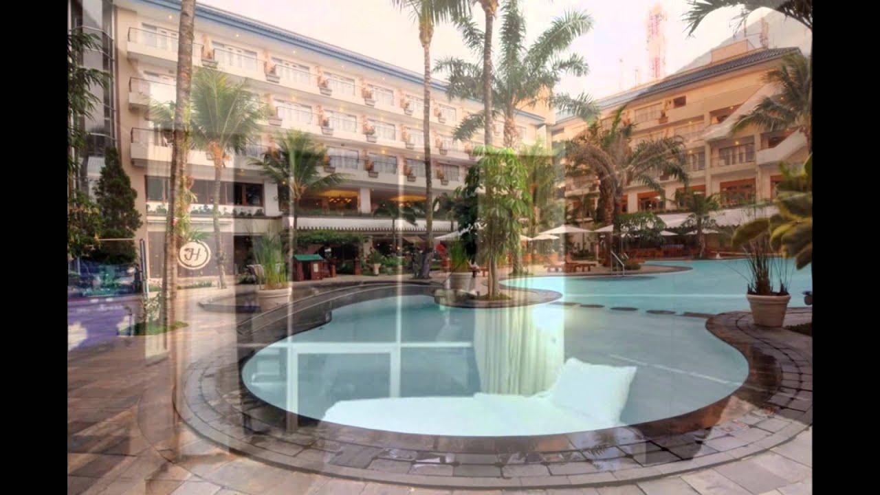 Hotel Murah Di Bandung Ala BackPacker