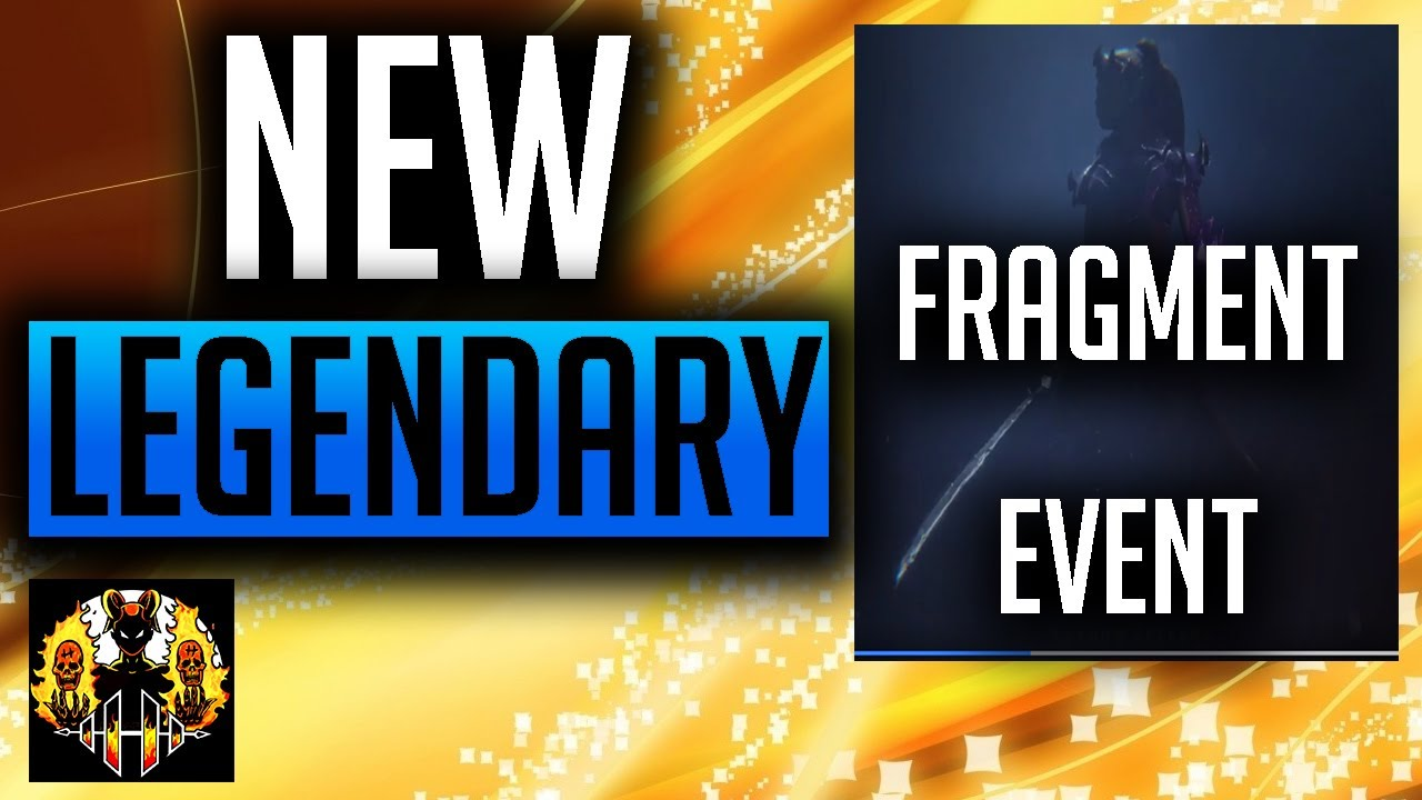 RAID: Shadow Legends | New Legendary Champion Fragment Shard Event this week! Kreela Witch-Arm!