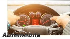 How your email address could mean you pay more for car insurance | by Automobiles