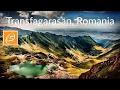 Transfăgărăşan, Romania - World Best Road Trip
