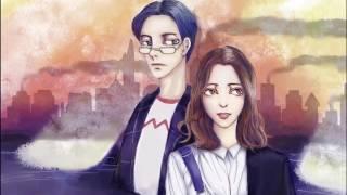 Lyrics: 石橋凌 Music: 田中一郎 ----------------------------------- ...