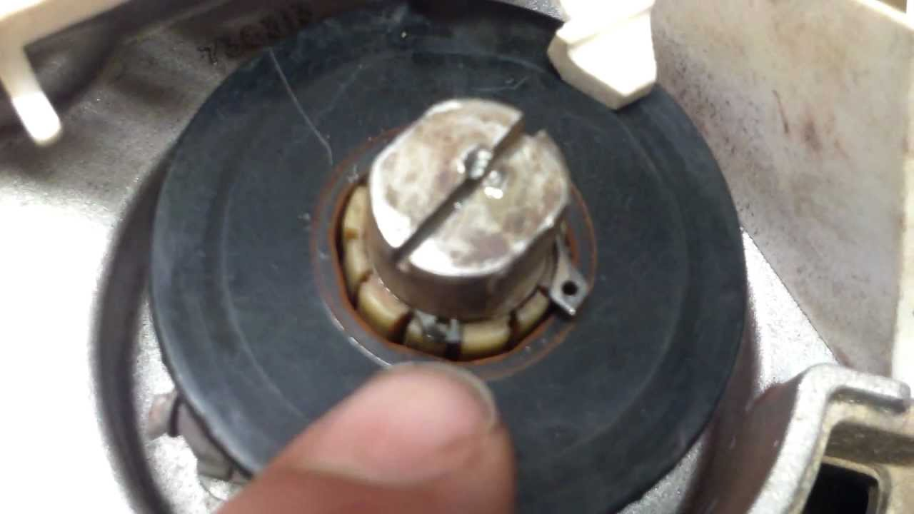 Pool pump tutorial hayward hayward tristar motor Pool motor bearings