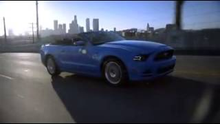 Beach Ford Commercial 1 thumbnail