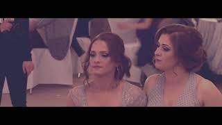 Kasem & Ilyas - Hochzeitvideo OWL - Kurdische Hochzeit - Wedding Outro - Ay Studio