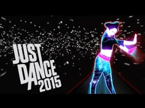 Just Dance Everytime We Touch Fanmade Mashup