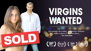 Virgins Wanted Four