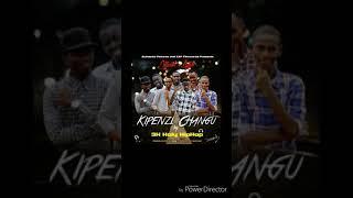 Kipenzi cangu by 3H-Holy HipHop