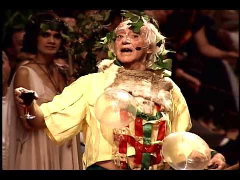 Teatro Oficina - quatro peças, by Tadeu Jungle e Elaine Cesar