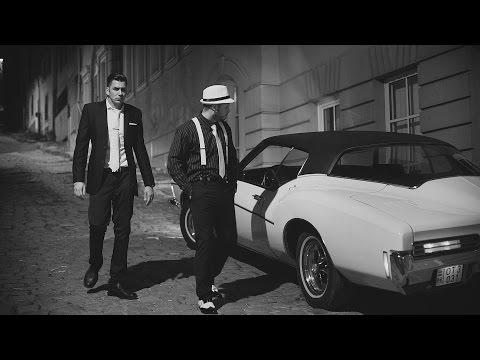 Follow The Flow - Holdfény a tanúm [OFFICIAL MUSIC VIDEO]