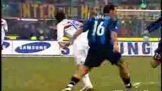 Download Video Inter vs Sampdoria 3-2 Greatest Comeback! Pazza Inter! MP3 3GP MP4