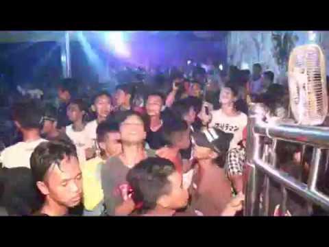Shangri la Simp Tanjung   5.- 1- 17