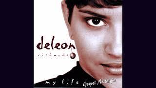 """Deleon Richards (1996) """"Dear Jesus I Love You"""""""
