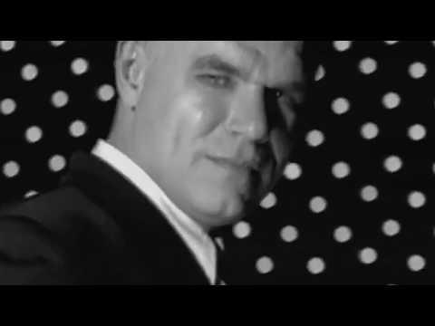 Смотреть клип Моральный Кодекс - Я Иду